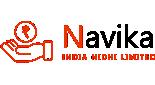Navika India Nidhi Ltd.